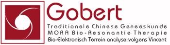 Gobert.nl